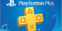 Playstation Plus Prepaid Recharge PIN (B2B)