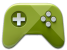 Recharge #PIN pour Gamecards