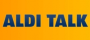 Aldi Talk Prepaid Recharge PIN (B2B)