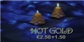 Hot Gold 2.50 DE Coupon PIN (B2B) API