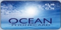 Ocean 2.50 DE Coupon PIN (B2B) API