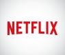 Netflix 25 EUR Coupon PIN (B2B) API