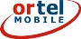 Ortel 10 EUR  Direct recharge (B2B) API