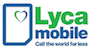 Lycamobile 10 EUR Top Up PIN (B2B) API
