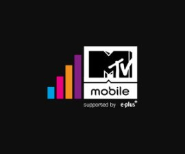 MTV Mobile 15 EUR  Direct recharge (B2B) API
